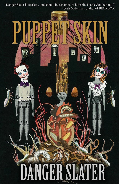 Puppet Skin